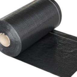 廠家供應pp防草布  除草布 防草布價格 塑料黑色防草布