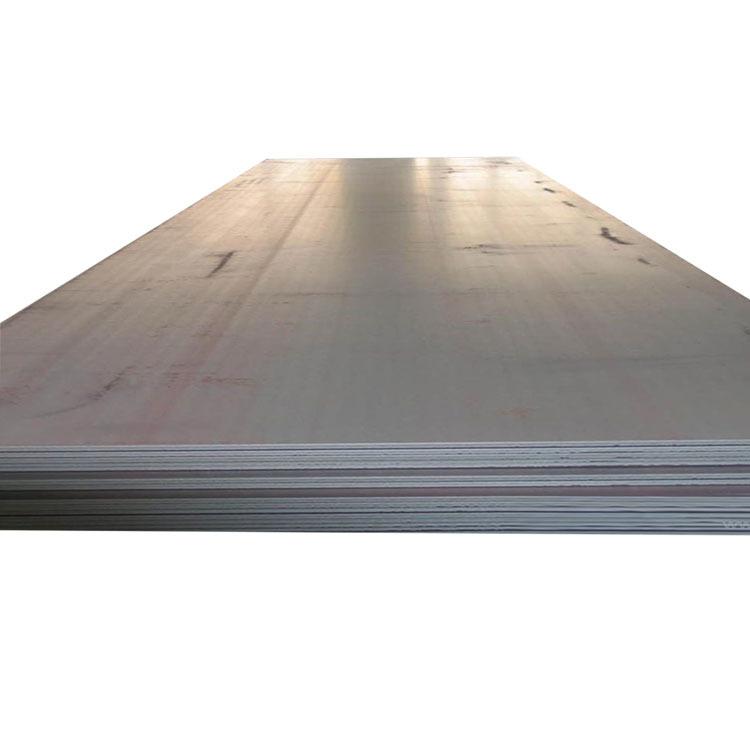 中板 中厚板 鋼板 熱軋鋼板 Q235B 純正材質