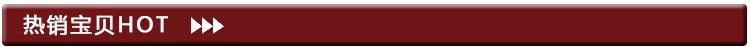 2016新款时尚韩版学院风带盖双肩学生书包 纯色休闲旅游包批发示例图1
