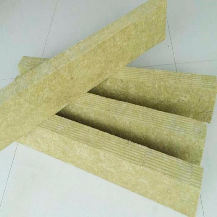 岩棉条,防水岩棉条,岩棉防火隔离带,岩棉条厂家就选文昌,质量优异,价格实惠,厂家直销