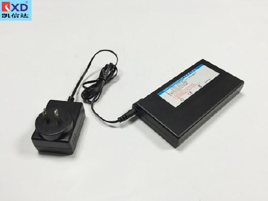 供应风扇衣服 降温服锂电池 空调风扇服电池,降温服电池