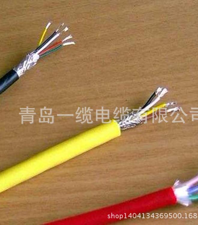 廠家供應 儀表電纜 計算機電纜 通信電纜 控制電纜【圖】示例圖23