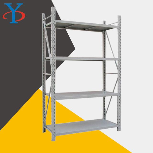 廠家直銷 輕量型貨架 倉儲貨架 可定制 輕型貨架