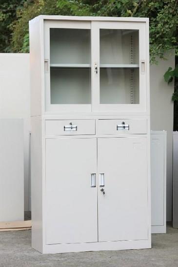 现货供应深圳办公文件柜/铁皮文件柜/不锈钢文件柜定做