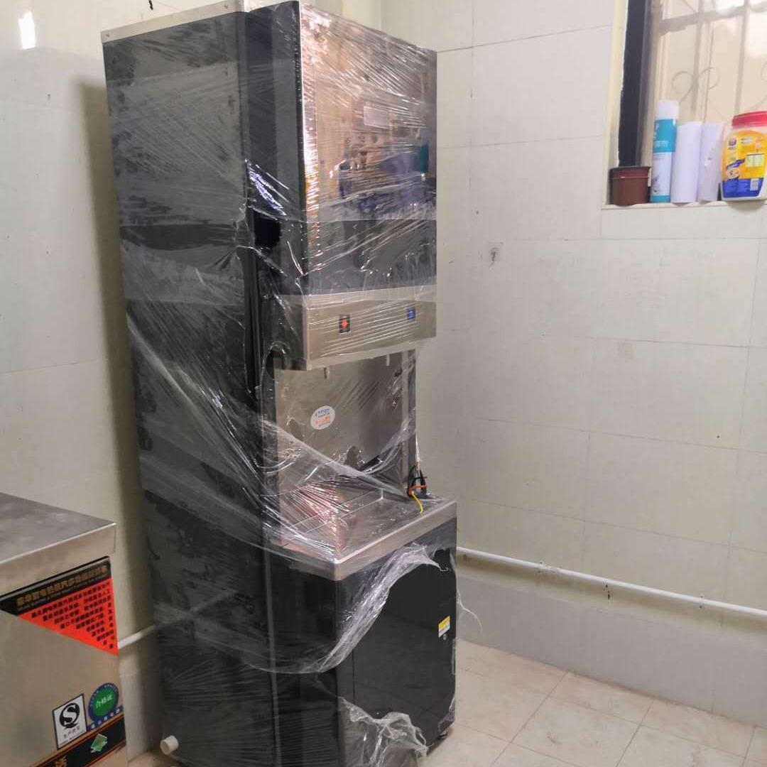 實驗動物自動飲水機 供水量100L/H 自動飲水機 YLR-JG-C202春雨祥麟科技 大型飲水平臺