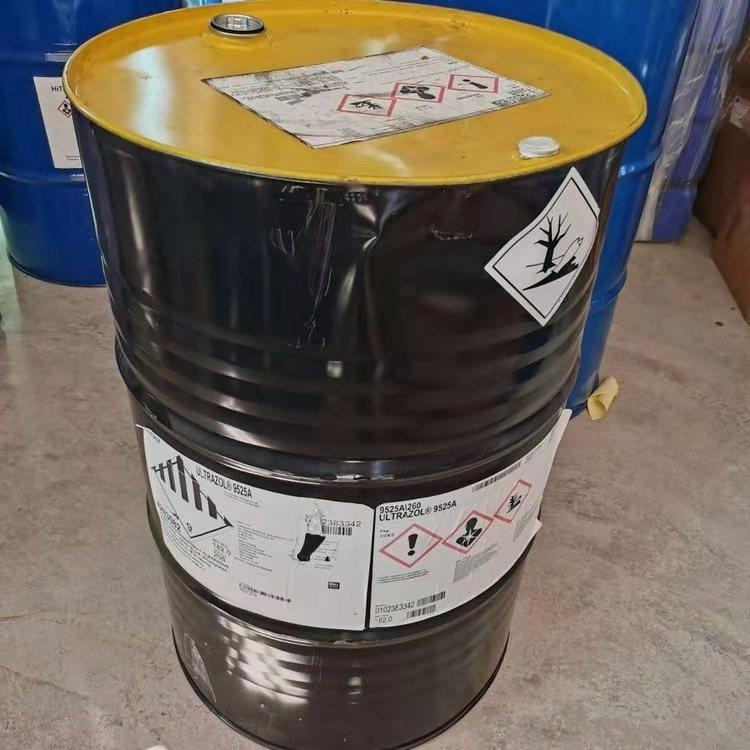 美国原装进口路博润燃油动力改进剂  路博润动力复合剂  美国路博润  燃油动力添加剂