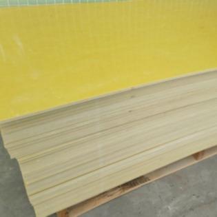 环氧玻璃布层压板 3240环氧板