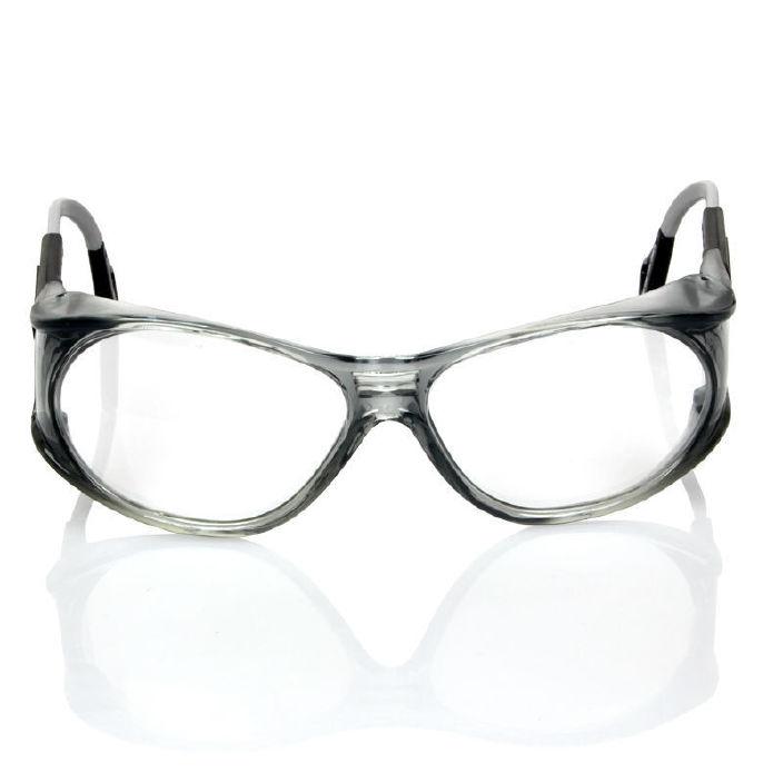 3M 12235 眼部防護 防護眼鏡 3M眼鏡