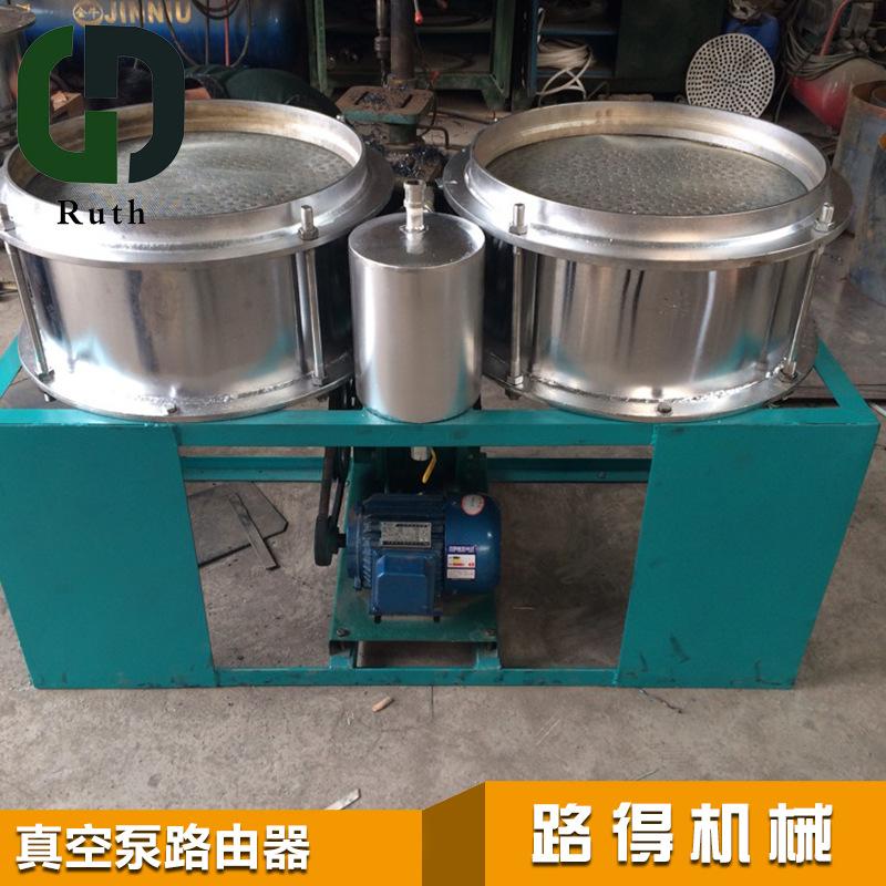真空泵路由器 机械产品厂家批发 优质货源  榨?#22303;?#27833;机设备