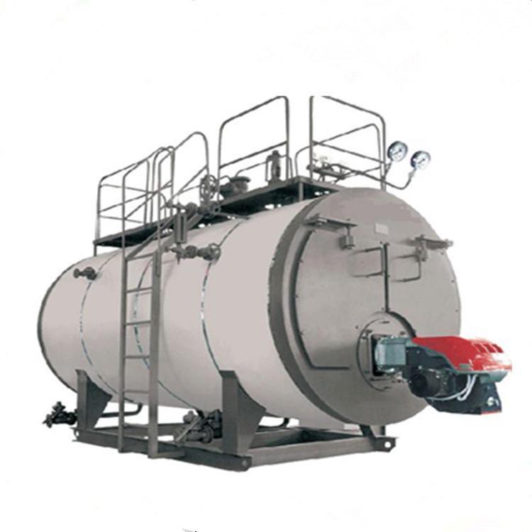 昆明锅炉批发销售中心供应 昭通市工业生产专用燃油燃气蒸汽锅炉价格