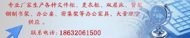 2803670369_415005722 拷贝