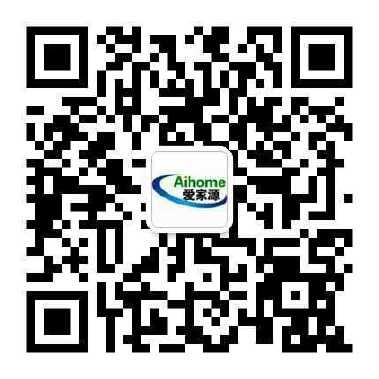 甲醛清除剂家具溶解酶光触媒除甲醛触媒除甲家具手绘效果图笔马克图片