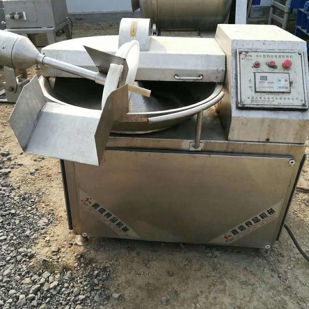 二手干燥機  干燥機  型號齊全