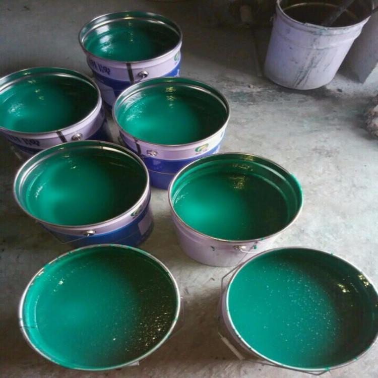 玻璃鱗片膠泥 乙烯基玻璃鱗片膠泥 環氧玻璃鱗片膠泥 顏色齊全