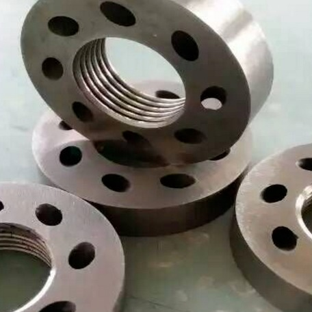 金銳虹直銷供應鎢鋼密封軸套 硬質合金閥座、鎢鋼石油軸套、合金耐磨軸套