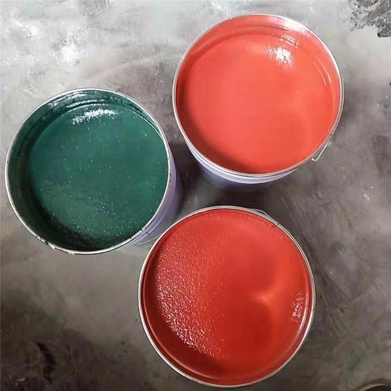 環氧玻璃鱗片 高耐磨玻璃鱗片 向緯 廠家直銷儲罐內防腐耐酸堿環氧玻璃鱗片