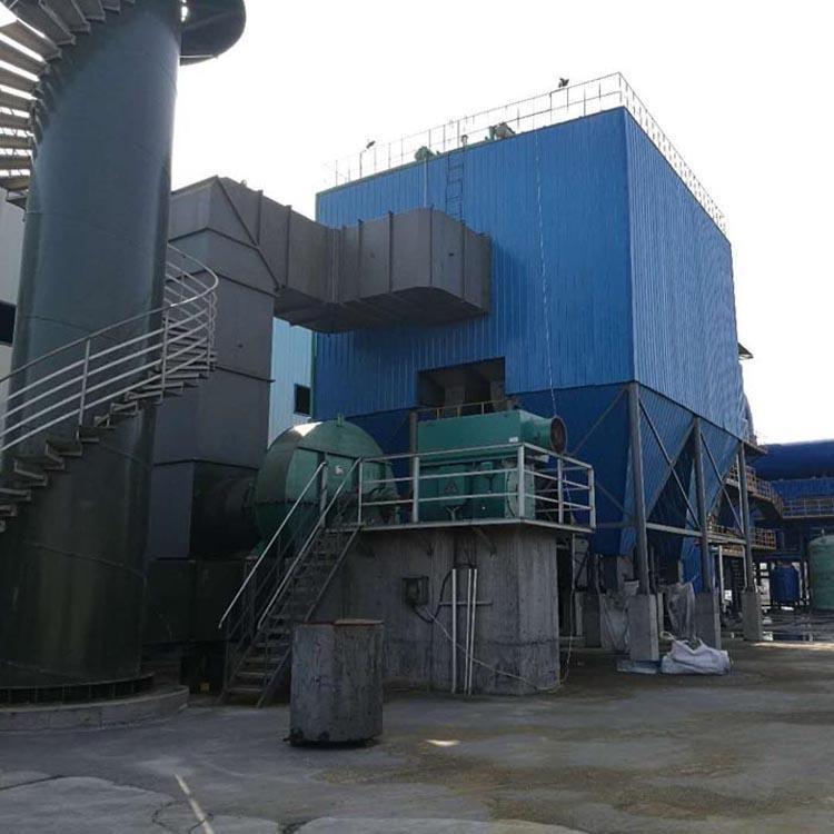 厂家直销湿电除尘设备  锅炉湿电除尘器 京城 湿电除尘设备可定制 湿电除尘设备环保现货