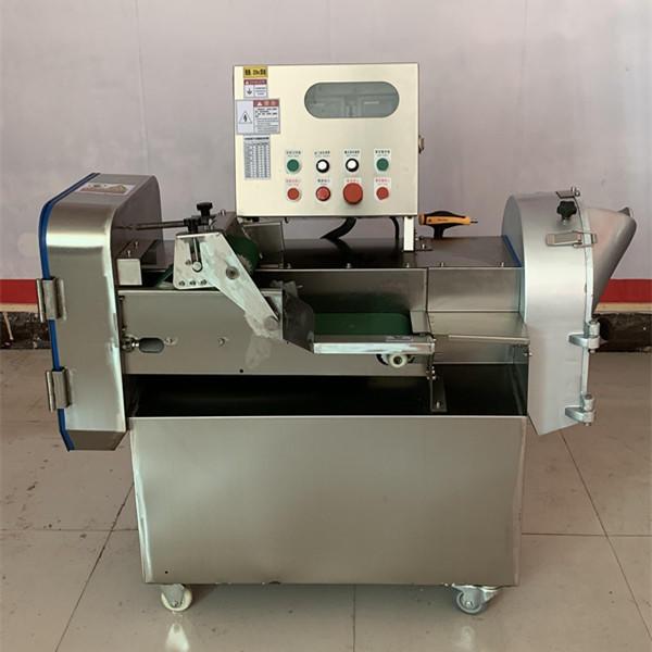 多功能切菜机 商用切菜机 家用切菜机 切丝机 全自动切菜机 小型切菜神器
