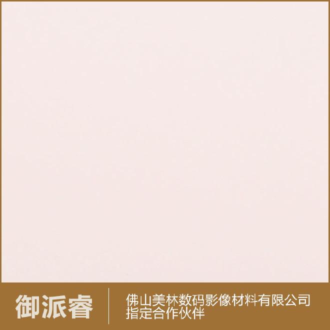 家之宝欧式墙纸彩装膜批发 纯色家具自粘pvc保护膜 家装墙纸壁纸图片