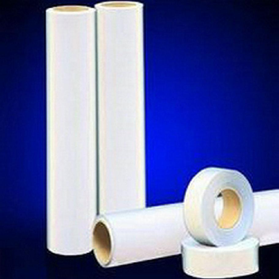 厂家直销供应3M反光材料 富泰环保反光布 批发定做多类反光材料布