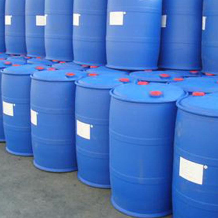 批发零售 现货供应 质量保证 液体 固体 十二烷基苯磺酸钠示例图5