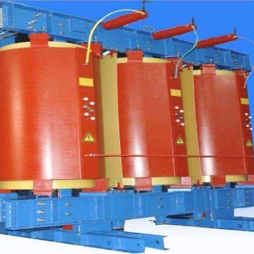 干式电力变压器厂家,160kva干式变压器