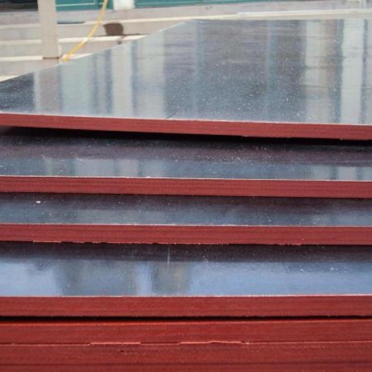 北京建筑模板批发市场 北京模板厂家 北京模板批发 北京建筑施工模板供应批发模板清水模板批发厂家批发市场模板批发厂家模板