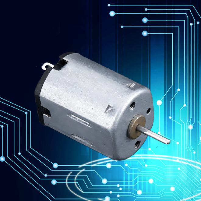 玩具汽车N20微型电机按摩器直流电机玉米烫小电机电动牙刷马达图片
