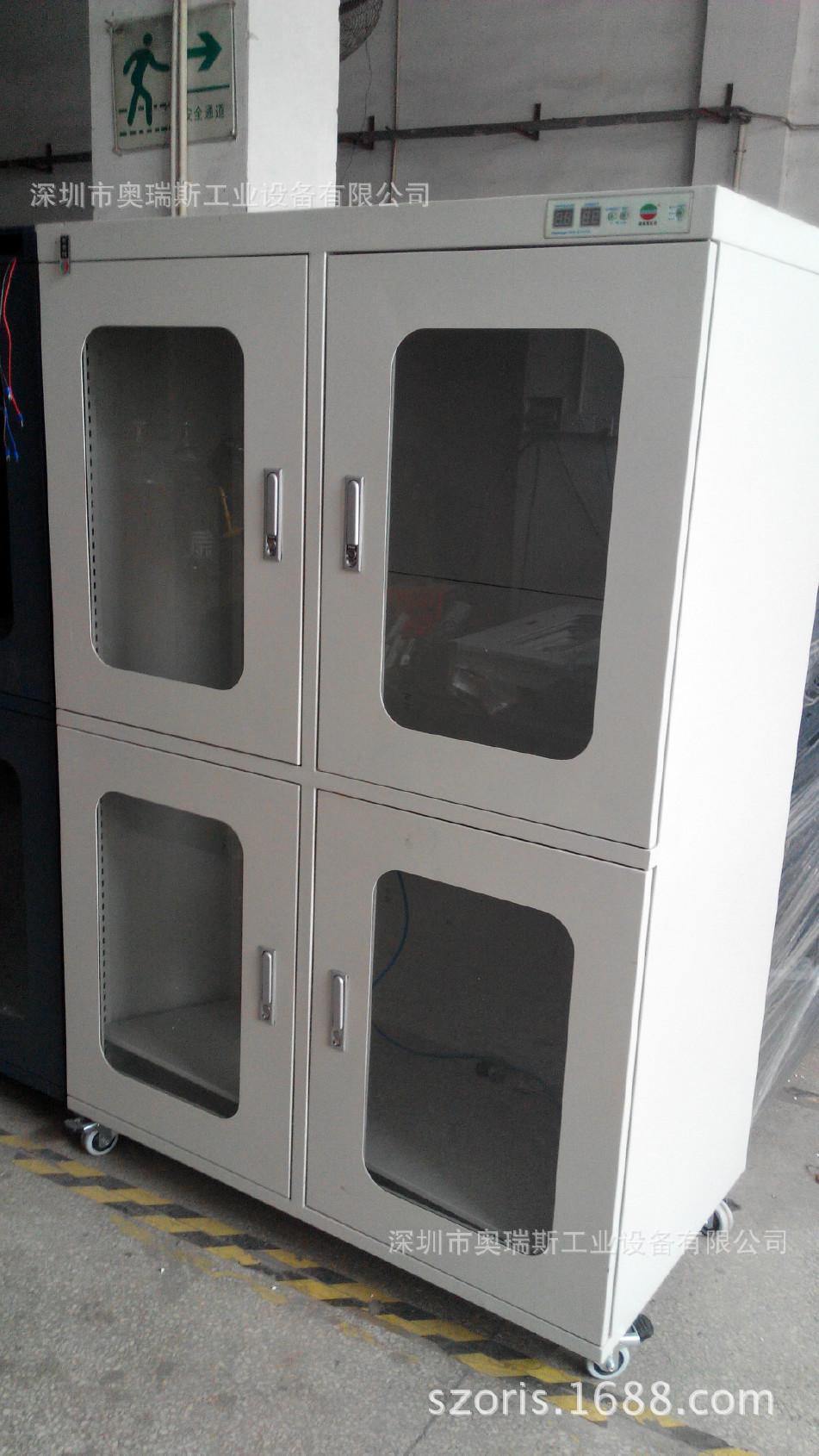 天津氮气防潮柜厂价直销/成都电子防潮柜批发/上海防潮柜供应商