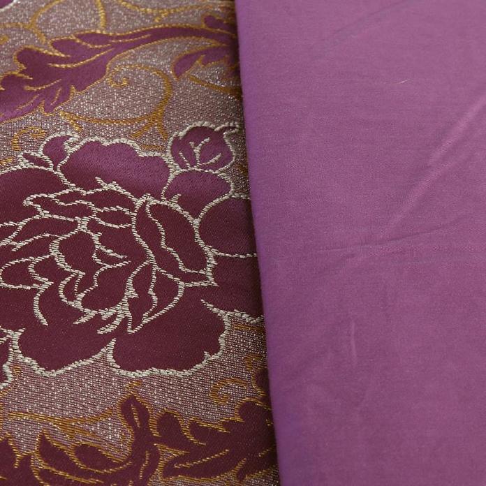 美容床罩四件套 美容院床罩按摩床罩批发熏蒸床罩 厂家直销特价示例图2