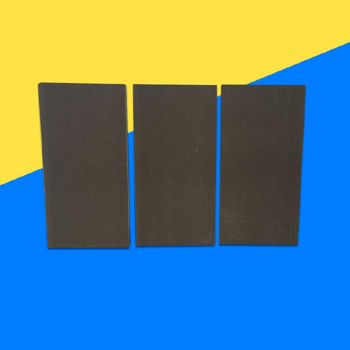 聚氨酯保溫板 聚氨酯復合板外墻保溫板聚氨酯保溫板嘉豪保溫
