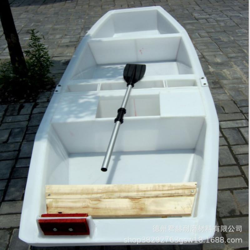 PP水箱加工訂做 酸洗槽 耐酸堿易焊接水槽 龜箱魚池聚丙烯板水箱示例圖6