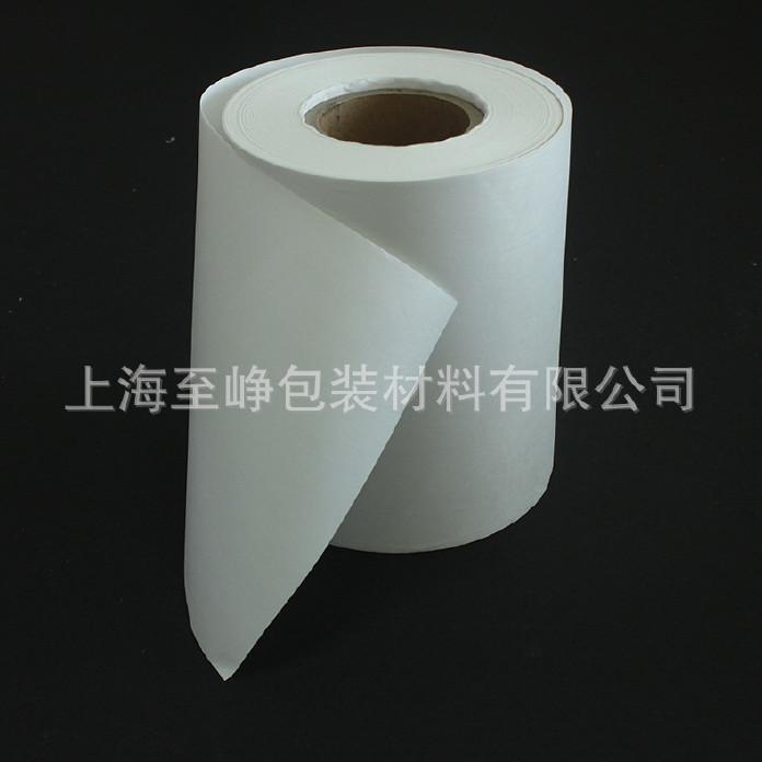杜邦精品干燥剂包装防水透气无纺布 白色环保特卫强无纺布包装材图片