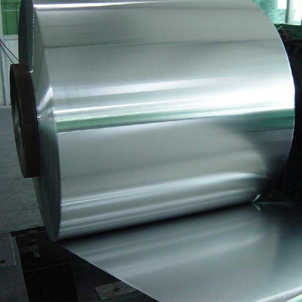 鍍鋅卷 鍍鋅卷板 白鐵皮 DC51DZ