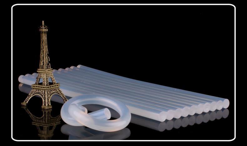 净水器CTO上用那种胶泡在水中不开胶的高粘度环保热熔胶棒胶条示例图18