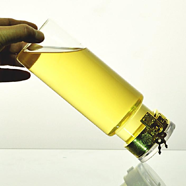 厂家批发高硼硅玻璃蜂蜜瓶蜂蜜罐酱菜瓶药材瓶密封高档蜂蜜玻璃瓶