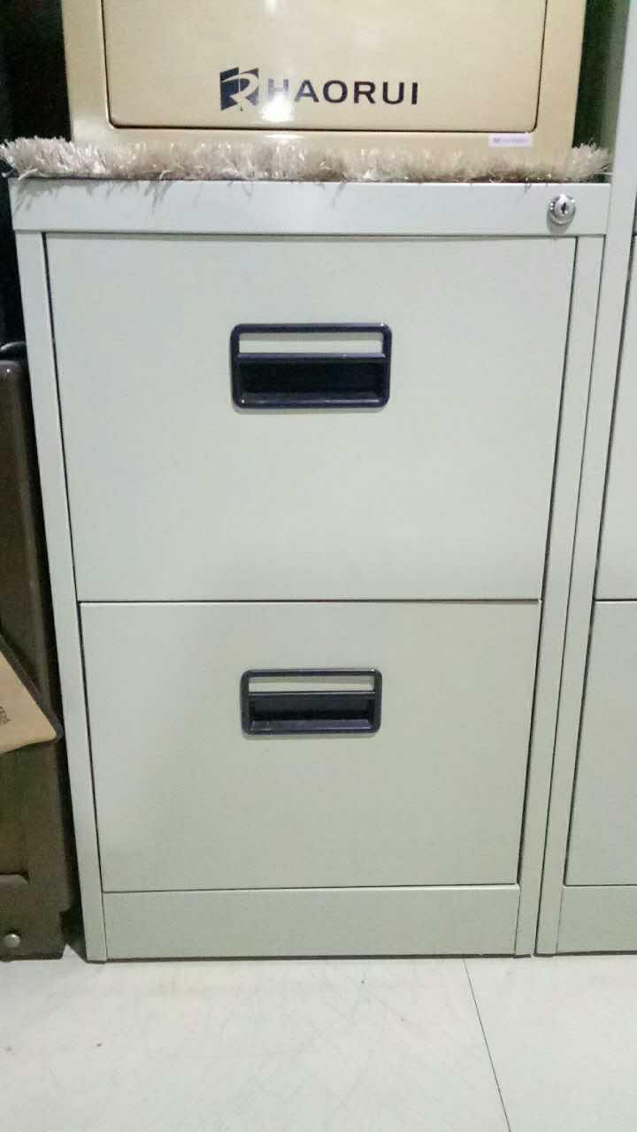 二斗卡箱三斗卡箱 四斗卡箱掛勞柜,立式檔案柜示例圖6