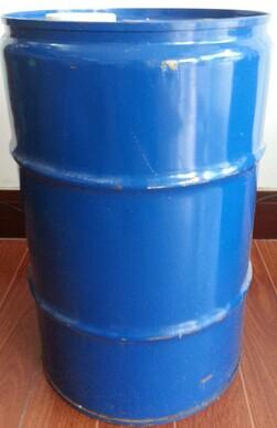 附着增进剂PPB  PP密着剂 PP水 对PP HDPE底材有良好的密着效果