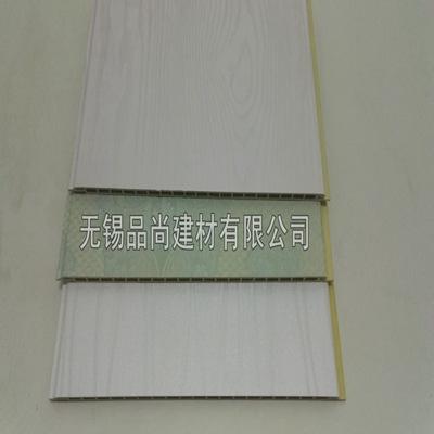 泗阳竹木纤维集成墙板价位,集成墙面材料公司