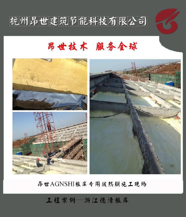 【别墅防潮高品质轻钢别墅防水、供应厂家又称材料扬中市群图片
