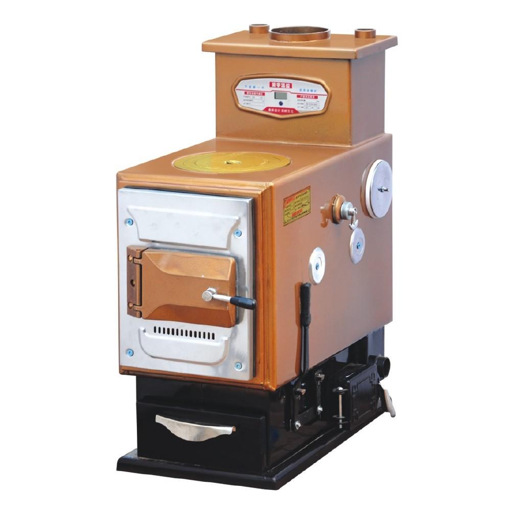 反烧锅炉 气化反烧炉 采暖炉 做饭锅炉 超导气化反烧炉 炊暖炉图片