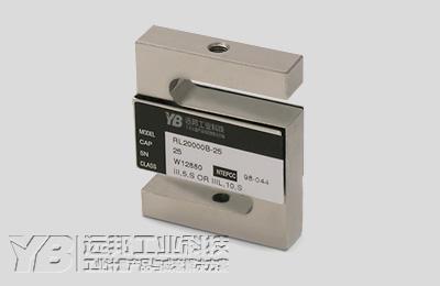 YB-ICS-17皮带秤称重传感器
