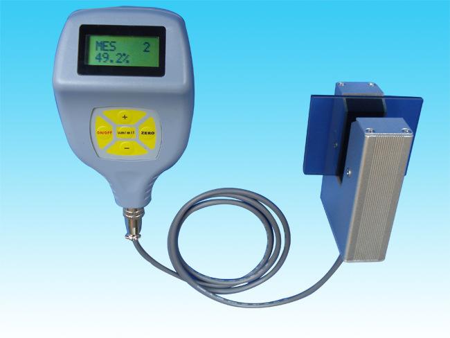 透光儀_玻璃透光儀_亞克力透光度儀_透光儀價格_薄膜透光度測試儀