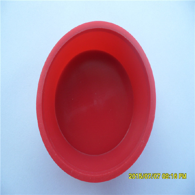 【量大从优】塑料管帽防水  塑料法兰盖防尘 双11示例图3