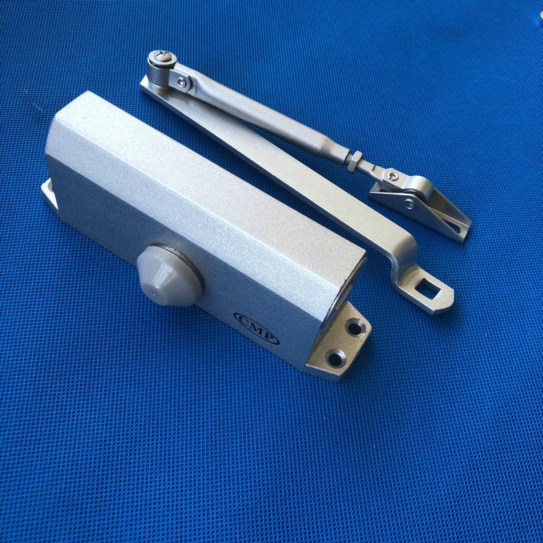 長期供應DC-061液壓閉門器 緩沖液壓閉門器 中號自動液壓閉門器