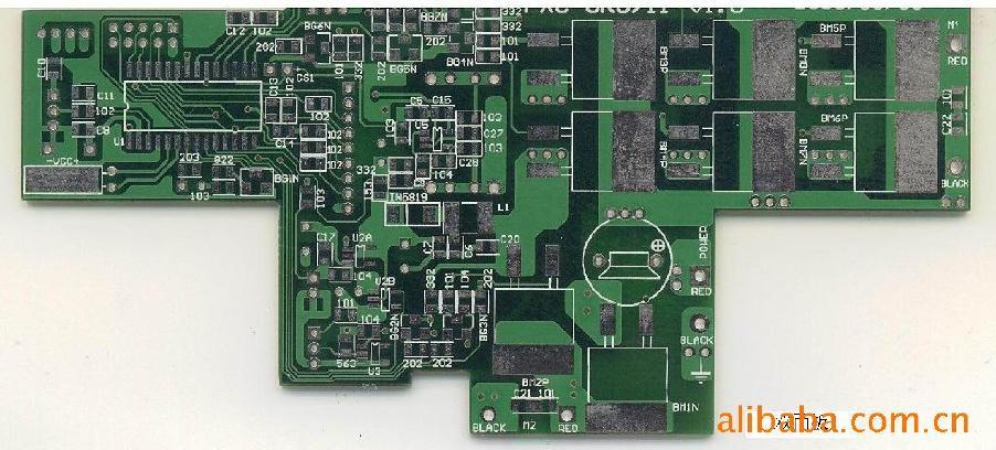 v文献pcb四文献、pcb电路板pcb快速打样层板的包装设计红酒图片