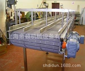 [非标定制]滚珠链板输送机 链板输送机 专业科技 品质保证 服务好