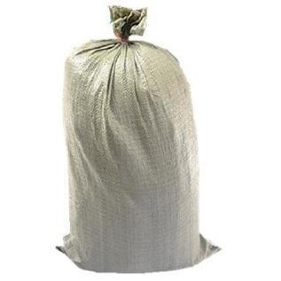 发上海编织袋批发普黄色65*110蛇皮袋打包袋子中厚装粮食包装袋示例图22