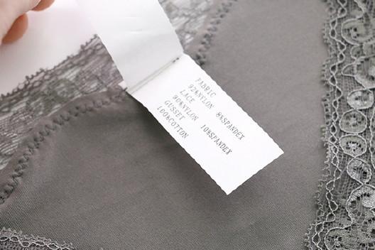 CT8内裤v内裤性感女士高端人数奶丝无痕女欧美中国死亡西班牙流行性感冒图片