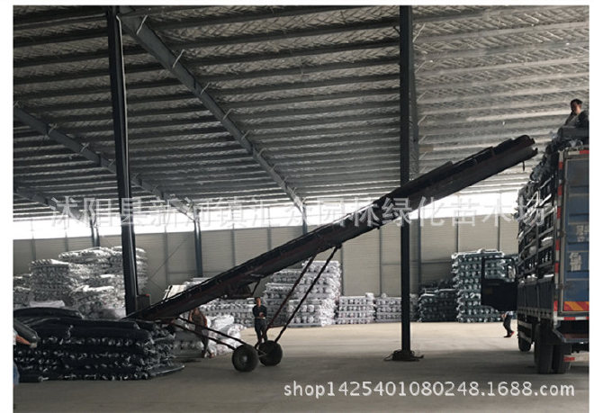 厂家直销6针黑色遮阳网 农用大棚汽车遮阴网防晒网 蓝绿色遮阳网示例图14